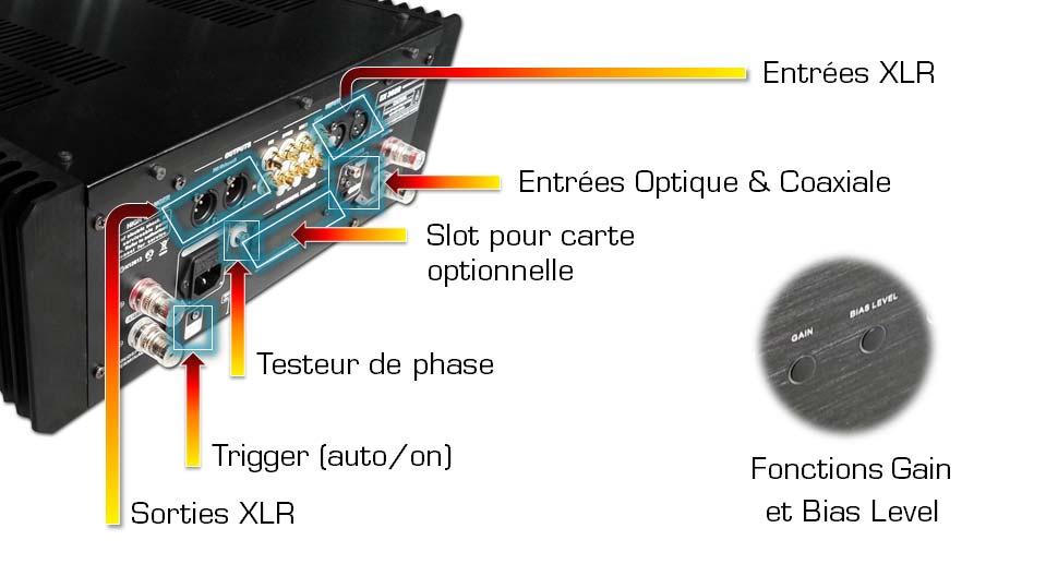 EX362D-tech-2.JPG