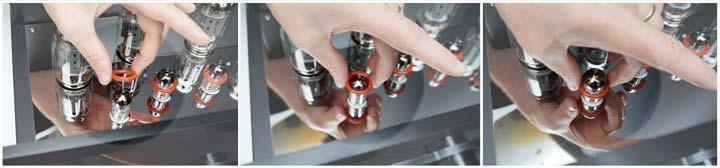 EX-888.1 bagues installation bc acoustique chez octave-son