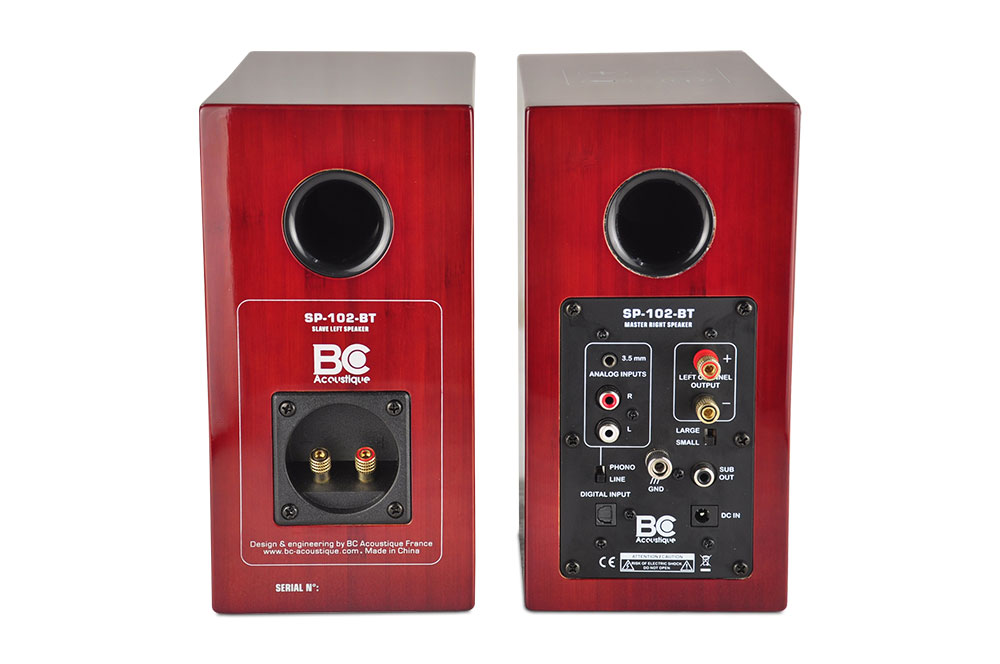 the sp 102 bt system is made of one active master speaker rca wireless phone jack system manual rca phone system manual for a visys 25425re1